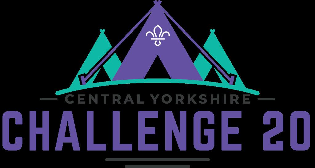 Challenge 20 – LATEST UPDATE (27/04/20)